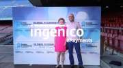Global E-commerce Summit 2017 Barcelona