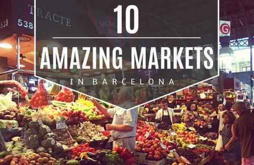 10-markets-BCN-COVER