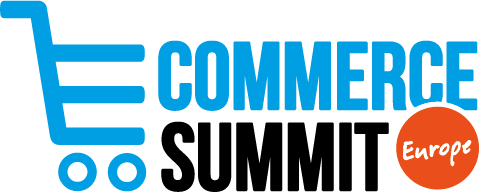 E-Commerce-Summit-LOGO-met-EUROPE