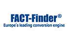 FACT-Finder-logo (002)