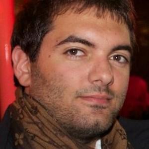 Gabriel Sibio
