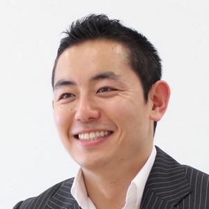 Hiro Tsukahara