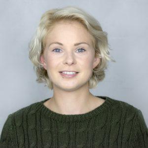 JENNA_TIFFANY_2019_profile_medium_web