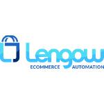 Lengow_New
