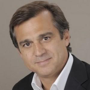 Marc Lolivier
