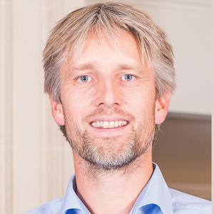 Peter Burggraaff