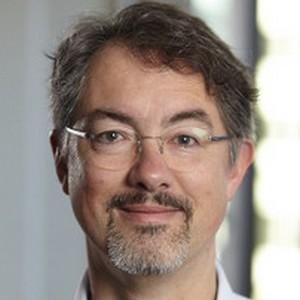 Stefan Krawczyk