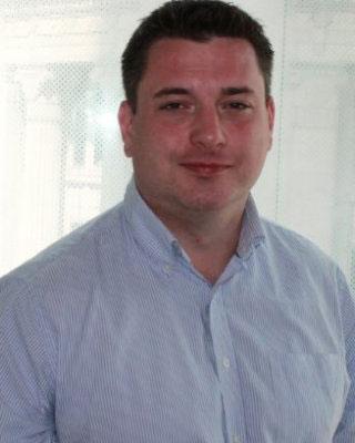 Stuart-Heffernan