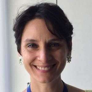 Veronica May 2017 – 1