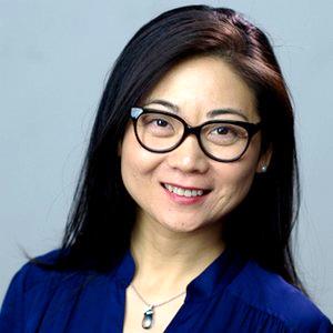 Xia Feng