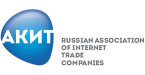 The Association of Internet Trade Companies (AITC)