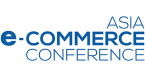 Asia eCommerce Conference