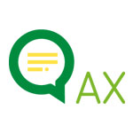 ax-semantics150x150