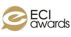 ECI Awards