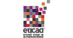 Eticad