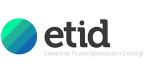 Elektronik Ticaret İşletmecileri Derneği