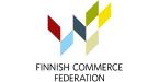 Kauppa.fi