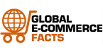Global E-commerce Facts
