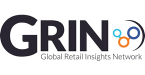 global retail insights network