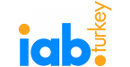 IAB Turkey
