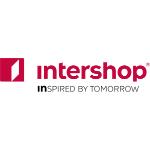 intershop