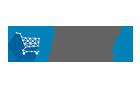 logo-shelfai