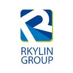 rkylingroup-150×150