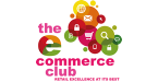 The Ecommerce Club | Retail excellence at its best