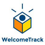 welcometrack-logo